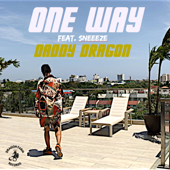 ONE WAY (feat. SNEEEZE)
