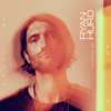 Ryan Hurd - Platonic - EP  artwork