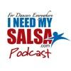 I Need My Salsa Podcast