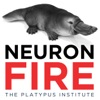 NEURONFIRE
