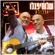 ובלילה - Shlomi Shabat & Pavlo Rosenberg
