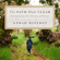 Oprah Winfrey - The Path Made Clear