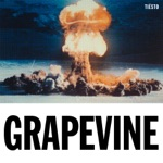 songs like Grapevine