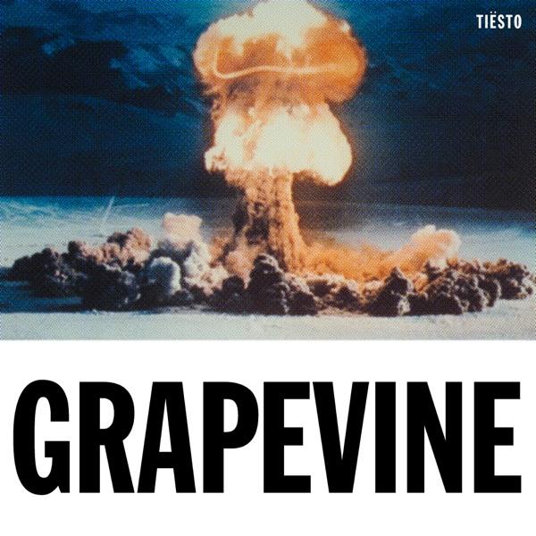 Grapevine - Single