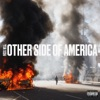 Otherside of America - Single, Meek Mill