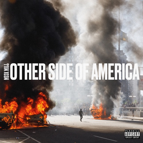 Meek Mill – Otherside Of America [iTunes Plus AAC M4A]