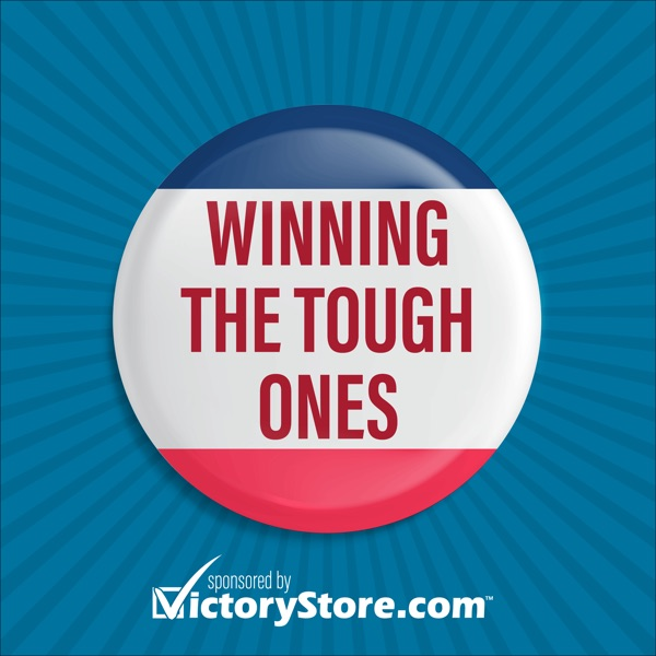 Winning the Tough Ones with Steve Grubbs