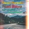 Fauzi Marzuki - Selamat Hari Raya artwork