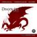 Dragon Age: Origins (Original Video Game Score) - EA Games Soundtrack