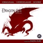 I Am The One (High Fantasy Version) by EA Games Soundtrack