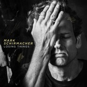 Mark Schirmacher - It Won't Last