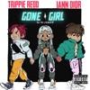 gone girl (feat. Trippie Redd) - Single