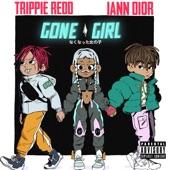 iann dior - gone girl