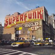 Endless Street - Superfunk