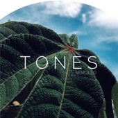 [Download] Tones MP3