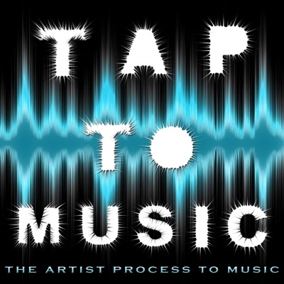 Tap To Music Podcast