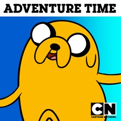 Adventure Time, Staffel 2