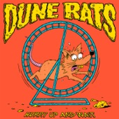 Dune Rats - Rock Bottom