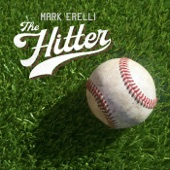 Mark Erelli - The Hitter