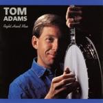 Tom Adams - Old Rugged Cross