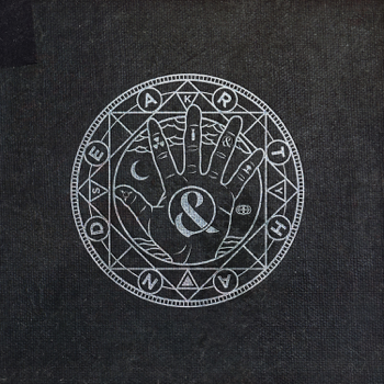 Of Mice & Men EARTHANDSKY music review