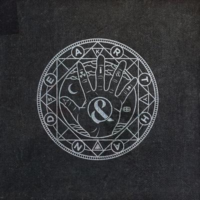 Of Mice & Men - EARTHANDSKY Album Reviews
