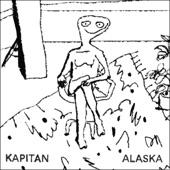 Kapitán - Sendi