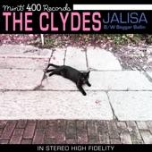 The Clydes - Beggar Ballin