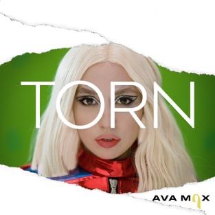 Ava Max - Torn m4a Download