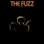 The Fuzz - I Love You for All Seasons (Single Version)