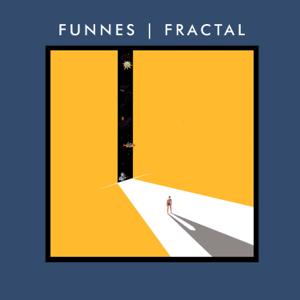 Funnes - Fractal