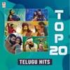 Top 20 Telugu Hits