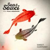 Sweet Harmony (feat. Pearl Andersson) [Short Edit] artwork