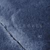 Fleuves - #2