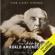 Stephen R. Bown - The Last Viking: The Life of Roald Amundsen (Unabridged)