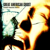 Great American Ghost - No More