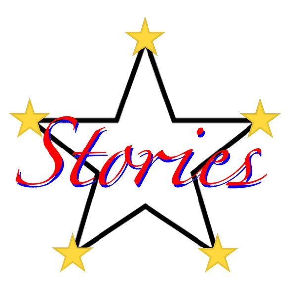 Five Star Stories