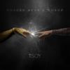 TSOY - Позови меня с собой (Cover) artwork