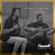 Hanzell Carballo - Abres Caminos (feat. Chris Rocha) [Acustico]