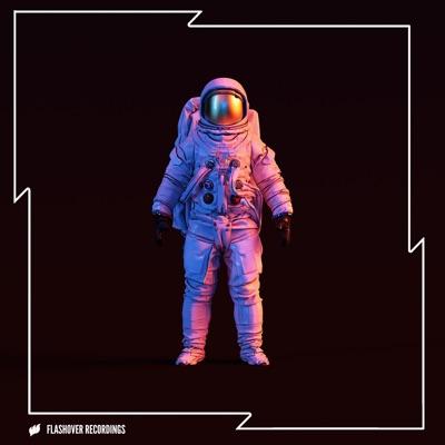Galaxia - Single - Ferry Corsten