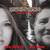 Gravel & Grace - Picture Perfect