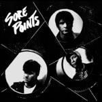 Sore Points - EP