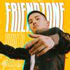 JUUN D - Friendzone (Yêu Bạn Được Không) [feat. R.Tee] artwork