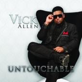 Vick Allen - Superstar