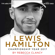 The Times, The Sunday Times & Rebecca Clancy - Lewis Hamilton: Championship Year 2017
