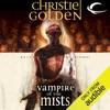 Vampire of the Mists: Ravenloft: The Covenant, Book 2 (Unabridged)
