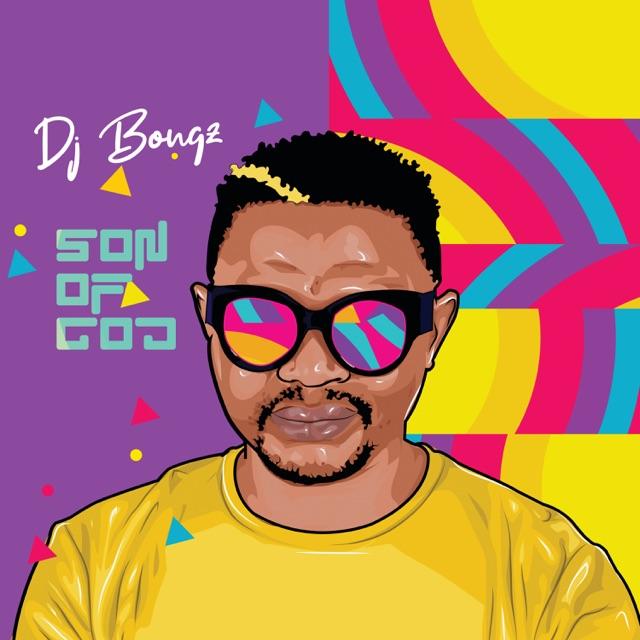 DJ Bongz - Ijuba Lanowa (feat. Thando)