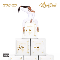 Download Mp3 Kash Doll - Stacked