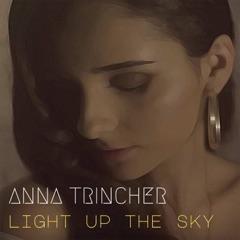 Anna Trincher