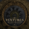 Textures - Messengers (Acoustic Live Session) artwork